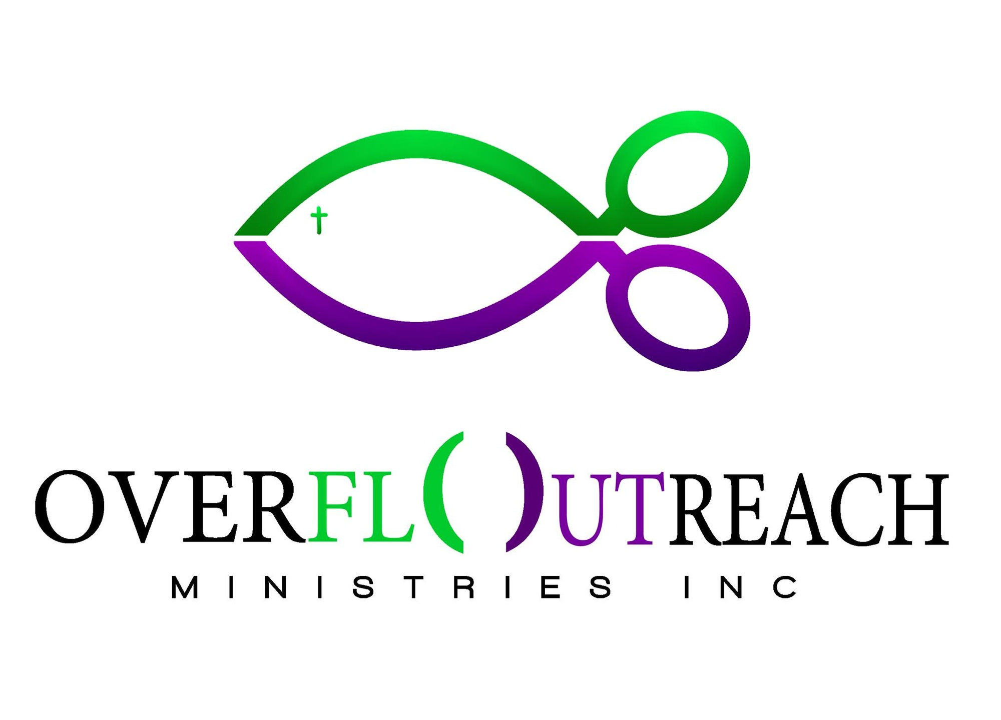 Overflo Outreach Ministries